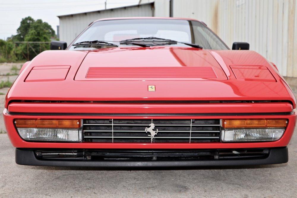 1988 Ferrari 328 GTB (77338) - 09.jpg