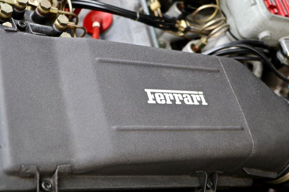 1988 Ferrari 328 GTB (77338) - 26.jpg