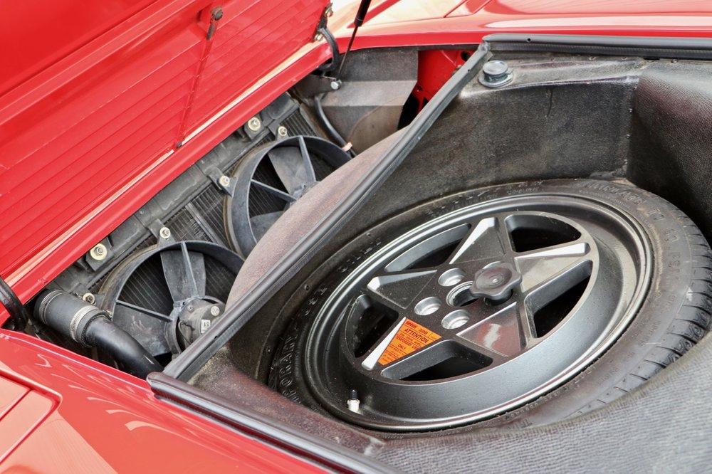 1988 Ferrari 328 GTB (77338) - 30.jpg