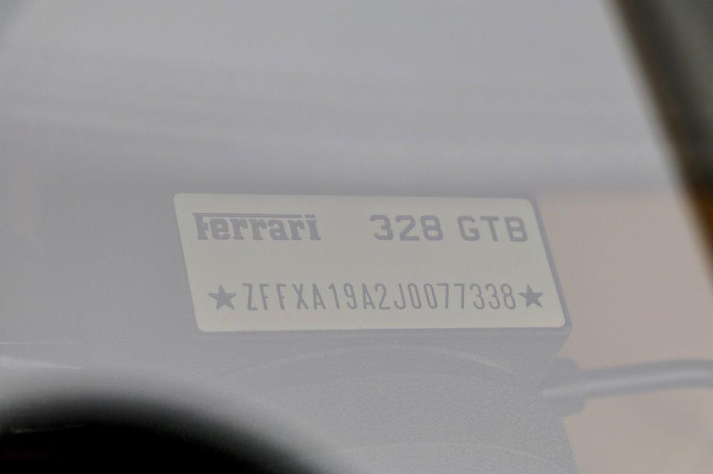 1988 Ferrari 328 GTB (77338) - 34.jpg