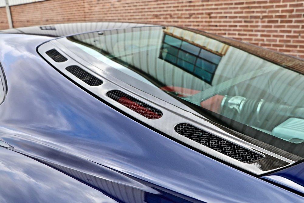 2004 Ferrari 360 Challenge Stradale (40138536) - 11.jpg