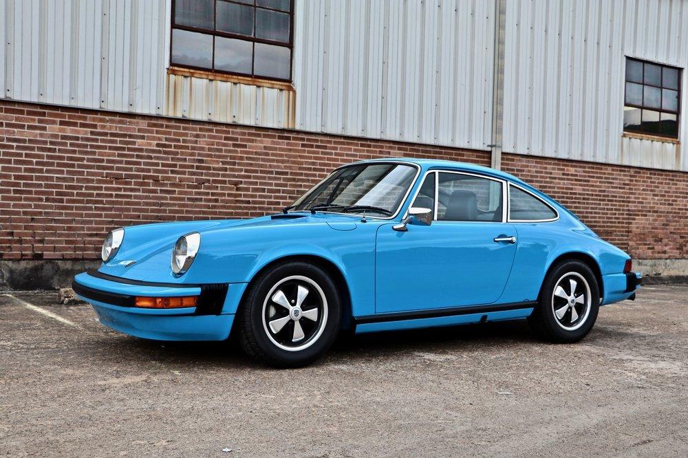 1974 Porsche 911 (9114102717) - 05.jpg
