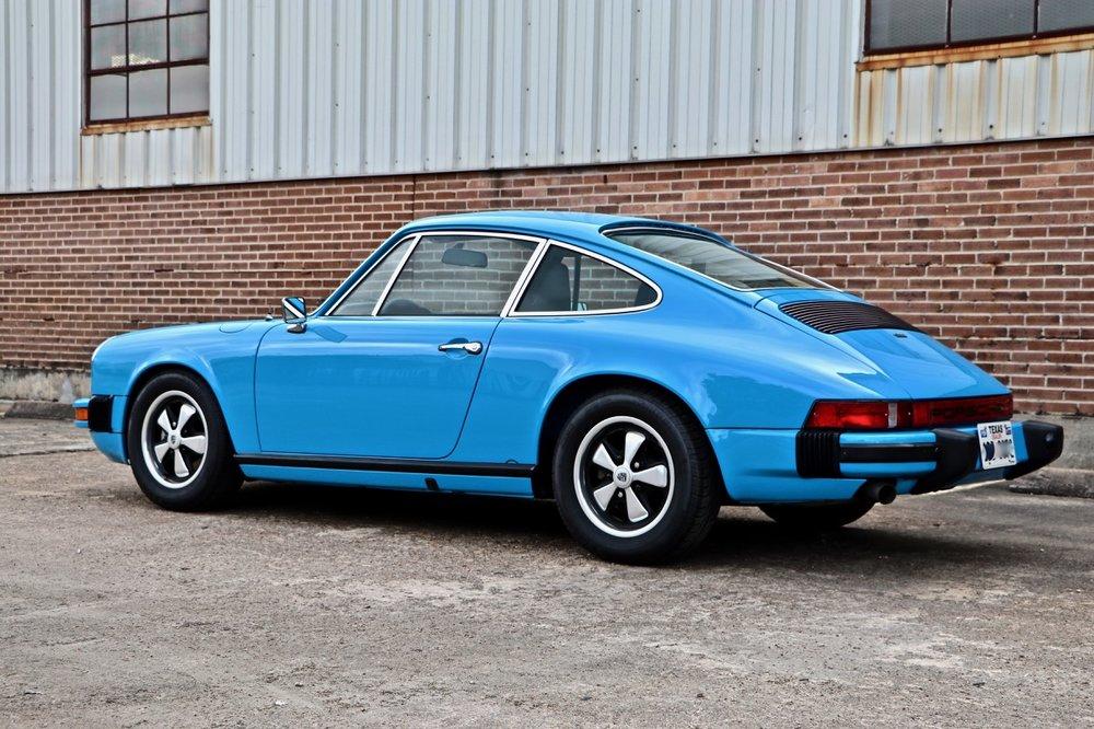 1974 Porsche 911 (9114102717) - 09.jpg
