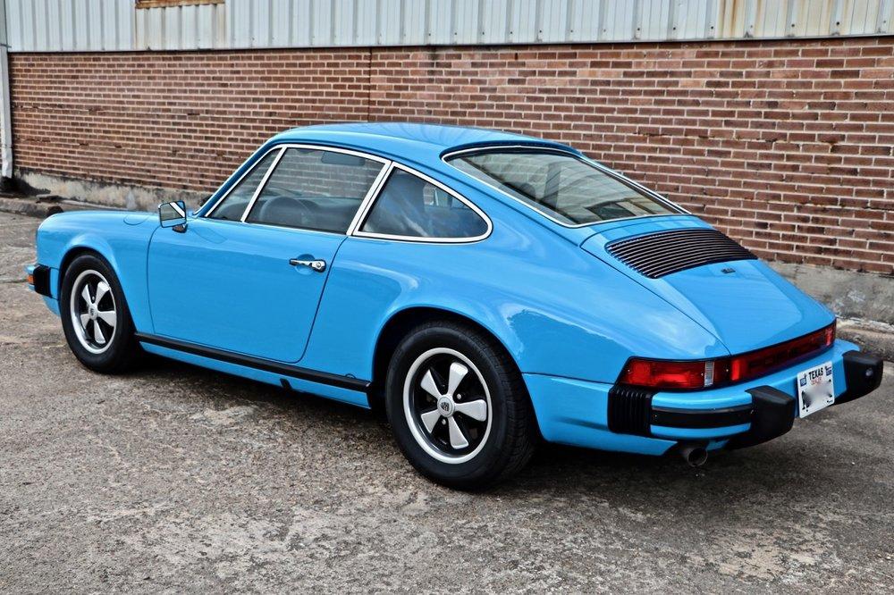 1974 Porsche 911 (9114102717) - 10.jpg