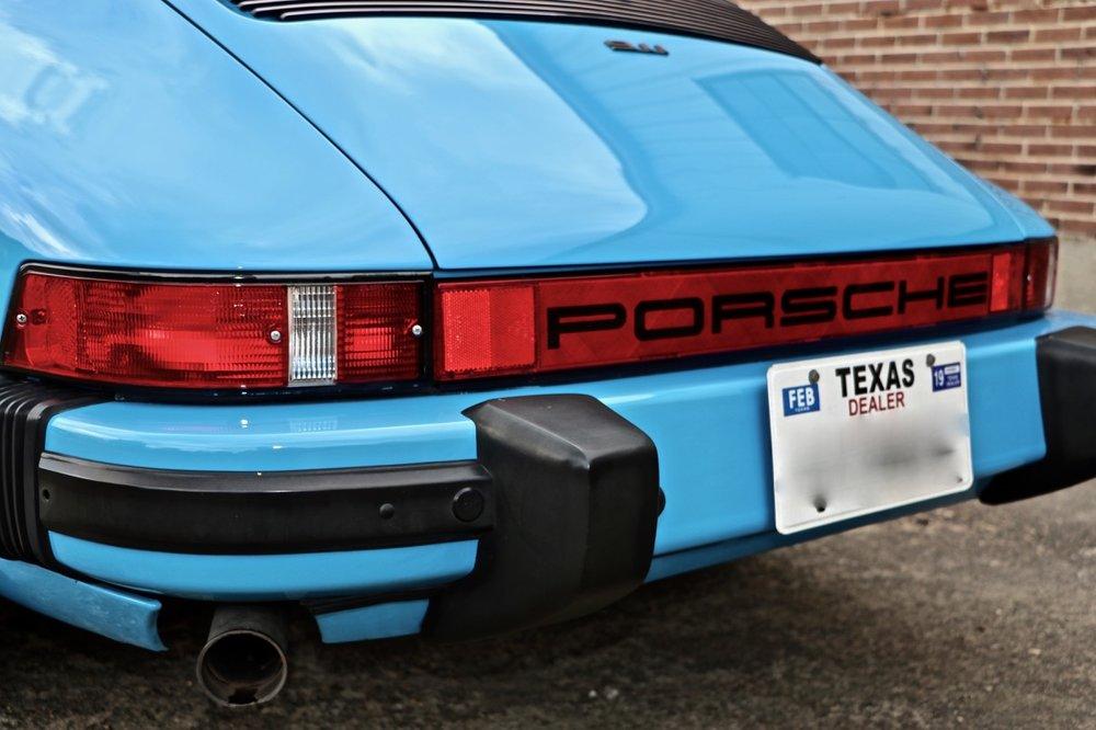 1974 Porsche 911 (9114102717) - 12.jpg