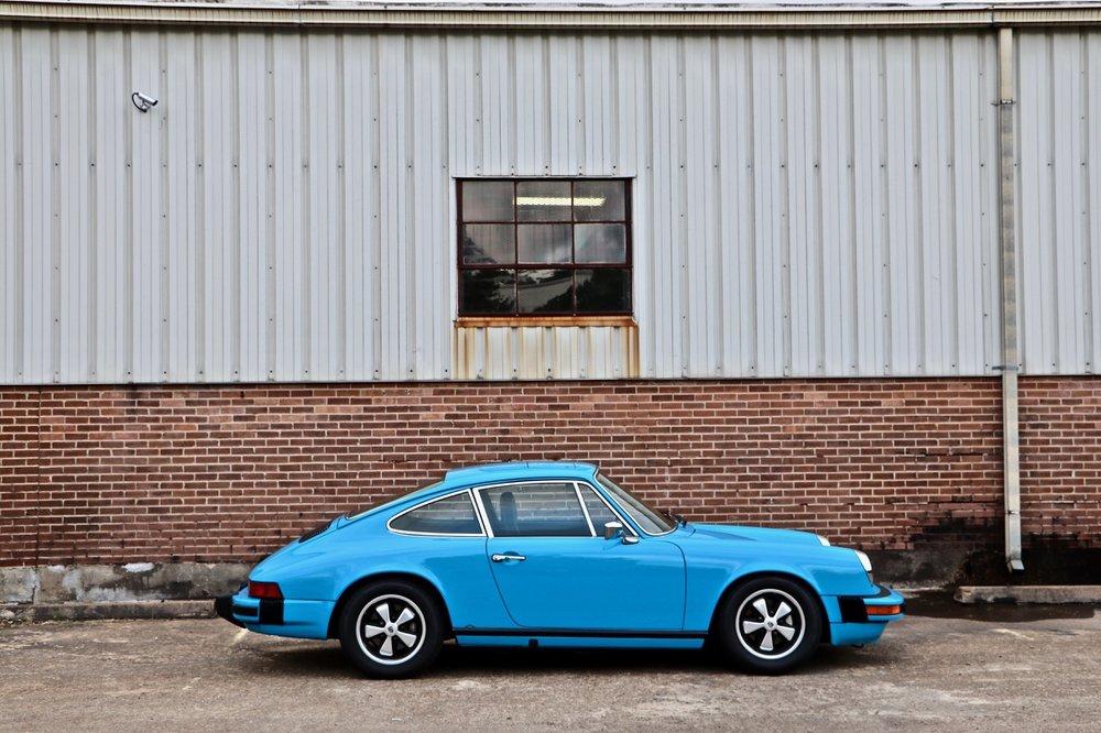 1974 Porsche 911 (9114102717) - 15.jpg