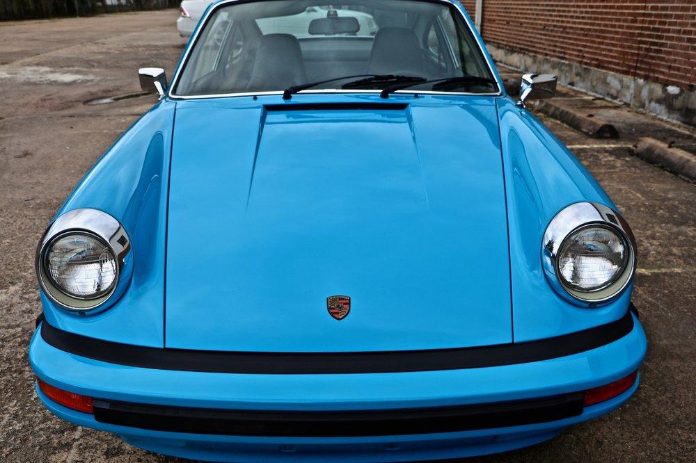 1974 Porsche 911 (9114102717) - 20.jpg