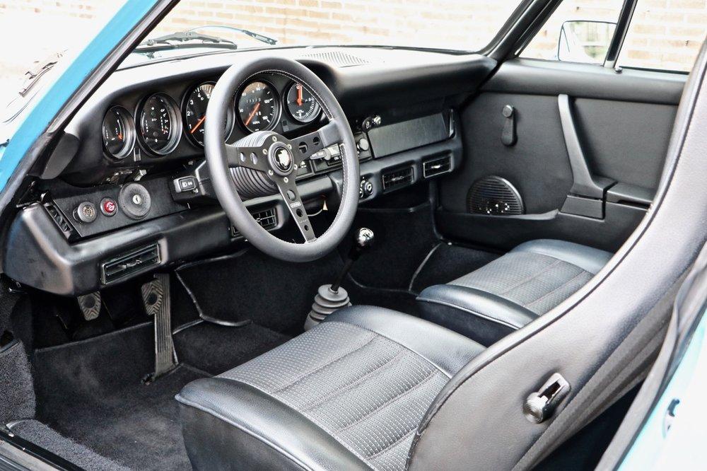 1974 Porsche 911 (9114102717) - 22.jpg