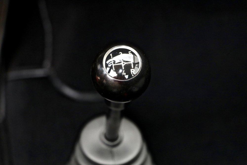1974 Porsche 911 (9114102717) - 30.jpg