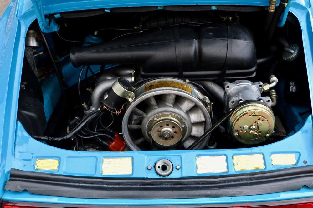 1974 Porsche 911 (9114102717) - 35.jpg