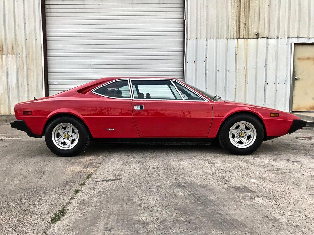 1975 Ferrari 308 GT4 (09950) - 06.jpg