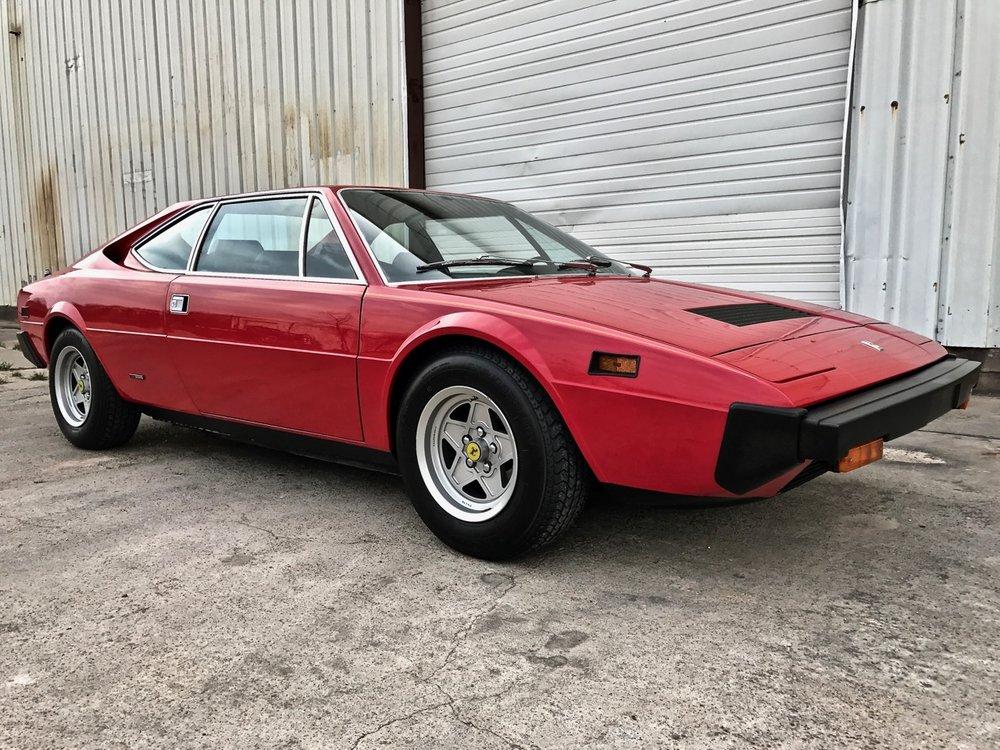1975 Ferrari 308 GT4 (09950) - 07.jpg