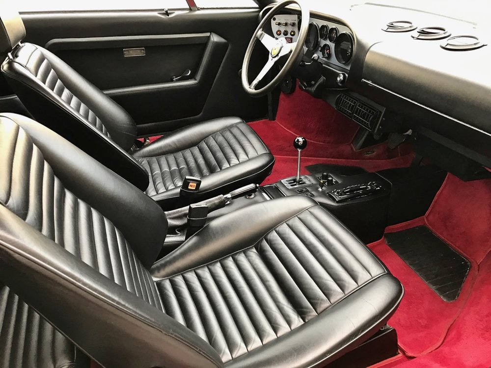 1975 Ferrari 308 GT4 (09950) - 10.jpg