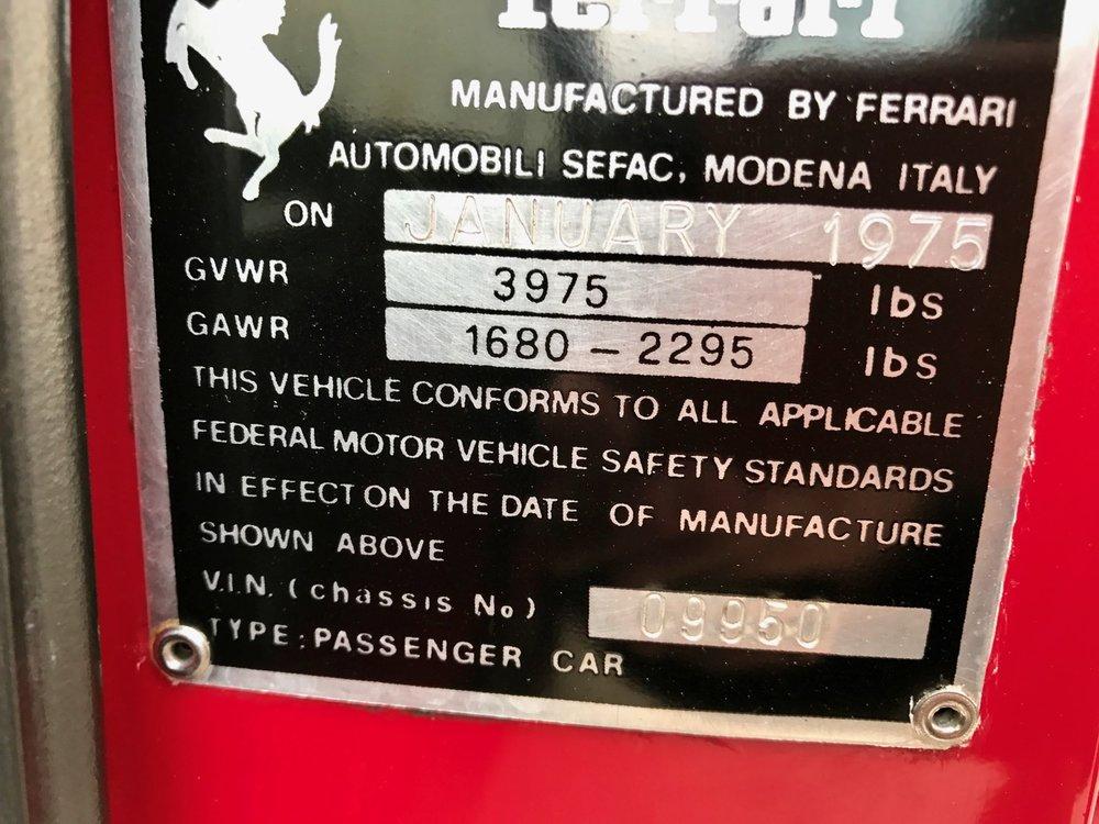 1975 Ferrari 308 GT4 (09950) - 16.jpg