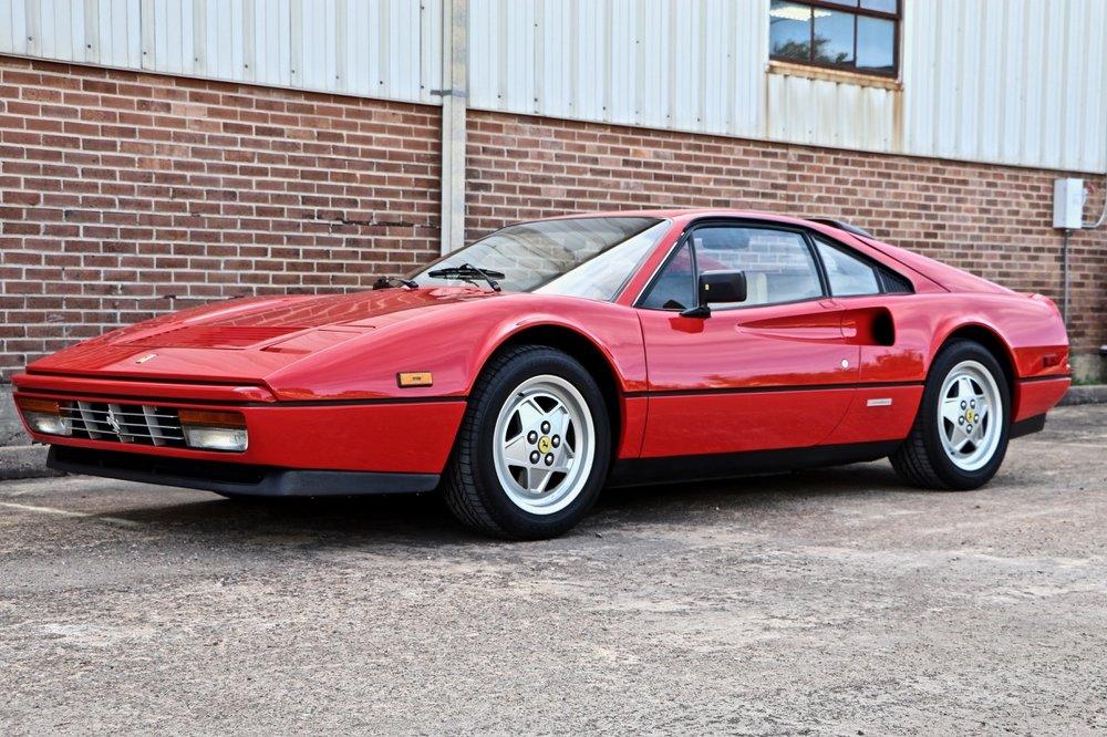 1988 Ferrari 328 GTB (77394) - 01.jpg