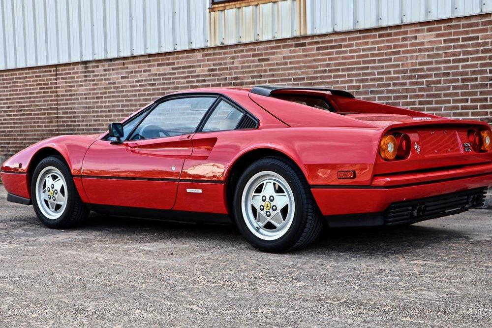 1988 Ferrari 328 GTB (77394) - 03.jpg