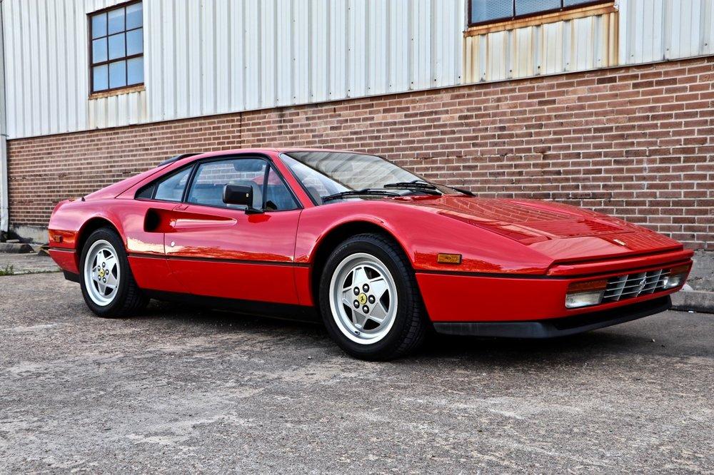 1988 Ferrari 328 GTB (77394) - 07.jpg