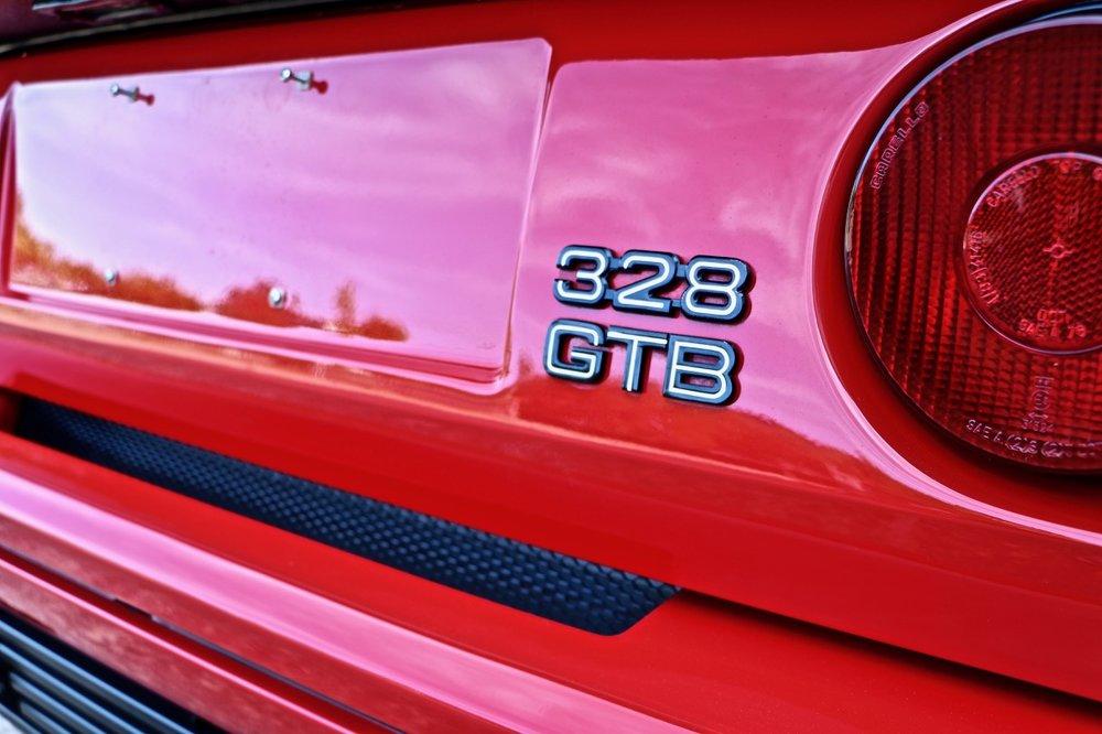 1988 Ferrari 328 GTB (77394) - 10.jpg