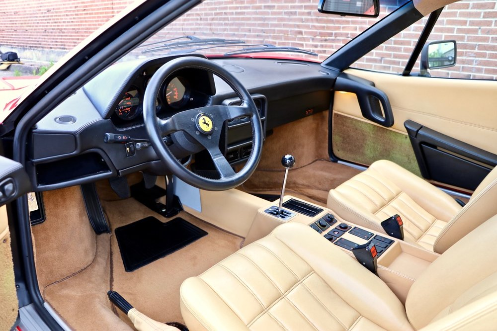 1988 Ferrari 328 GTB (77394) - 11.jpg