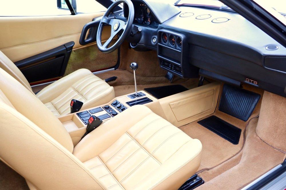 1988 Ferrari 328 GTB (77394) - 14.jpg