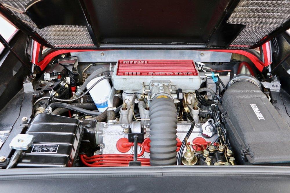 1988 Ferrari 328 GTB (77394) - 24.jpg