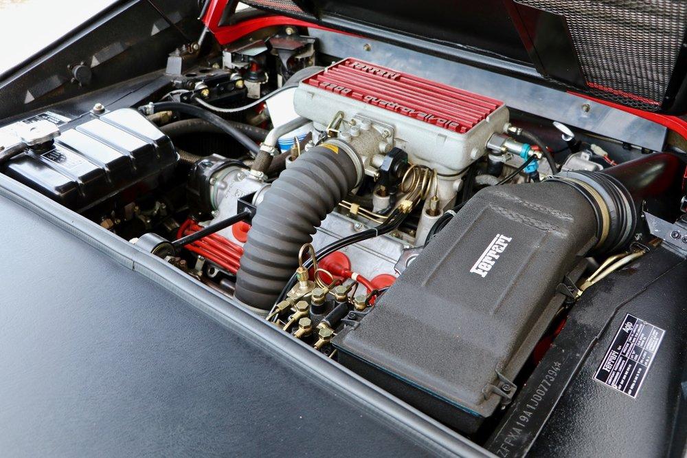 1988 Ferrari 328 GTB (77394) - 26.jpg