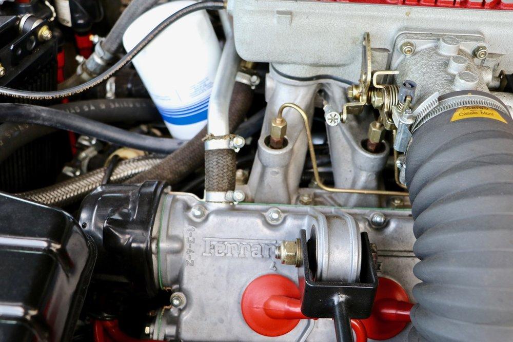 1988 Ferrari 328 GTB (77394) - 28.jpg