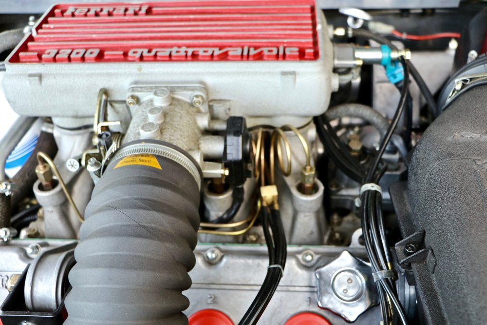 1988 Ferrari 328 GTB (77394) - 29.jpg