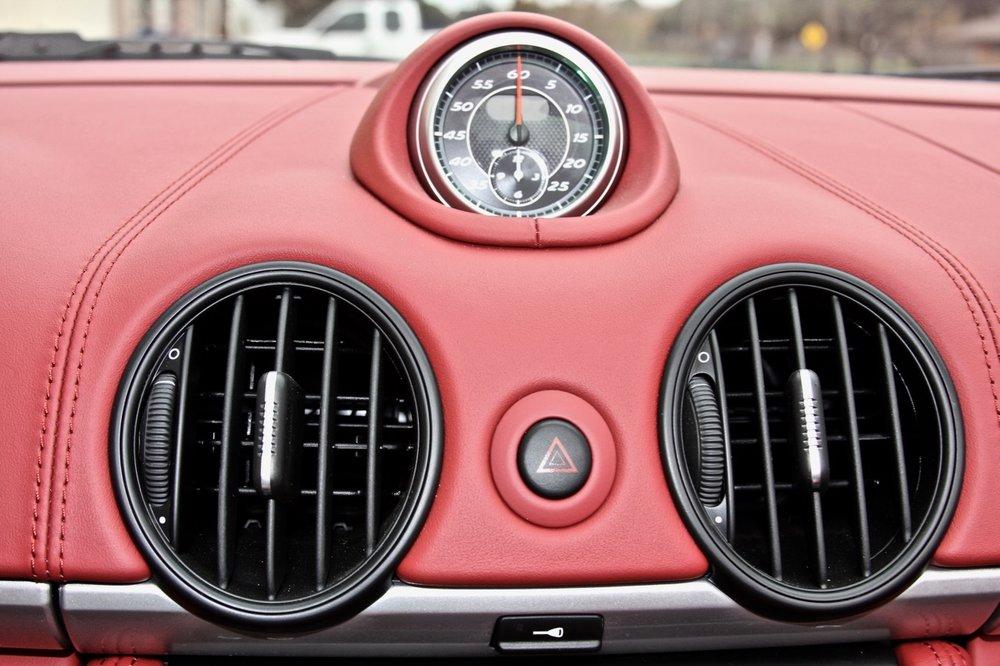 2011 Porsche Boxster Spyder (BS745448) - 14.jpg