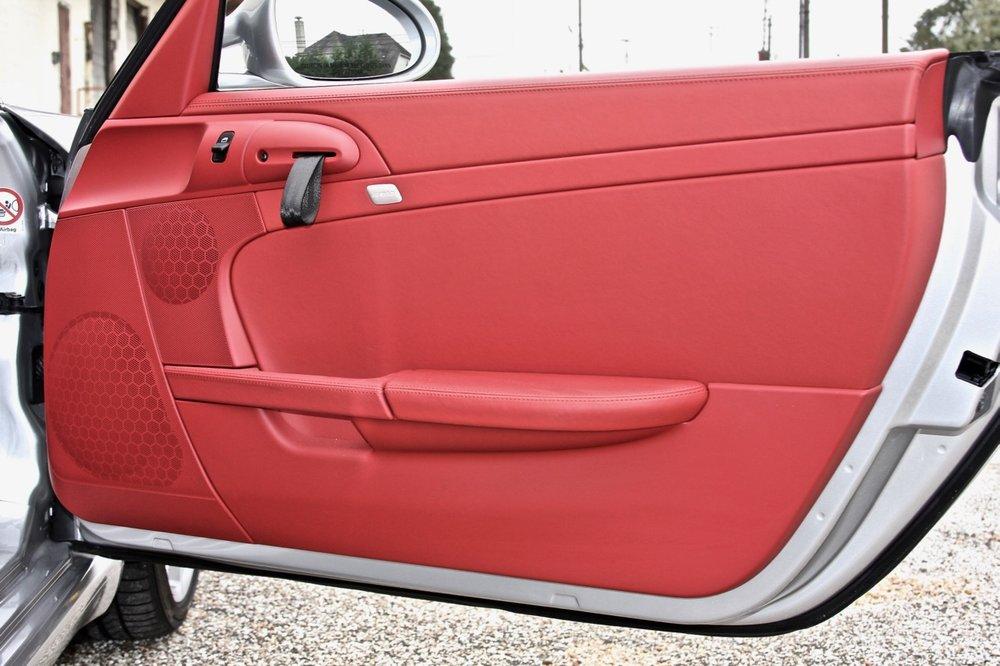 2011 Porsche Boxster Spyder (BS745448) - 16.jpg