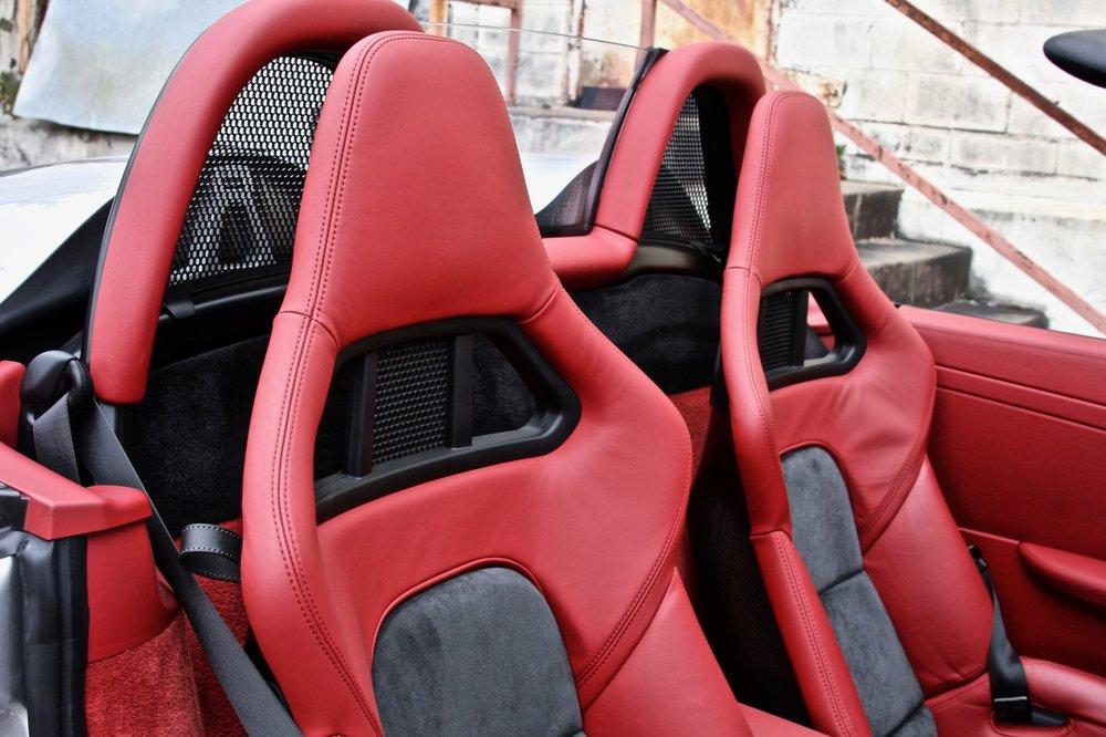 2011 Porsche Boxster Spyder (BS745448) - 18.jpg