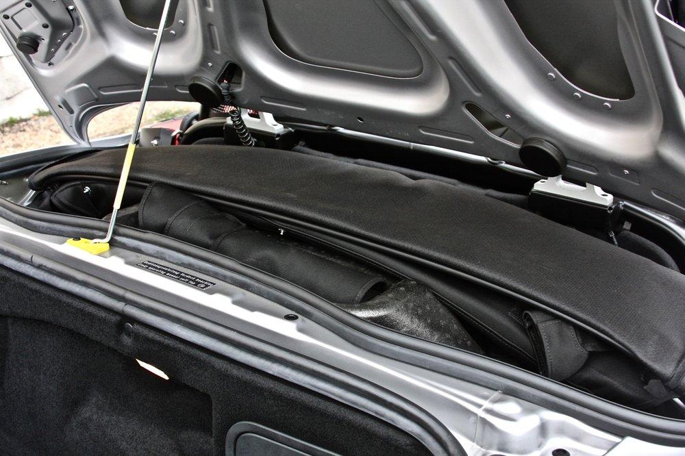 2011 Porsche Boxster Spyder (BS745448) - 23.jpg