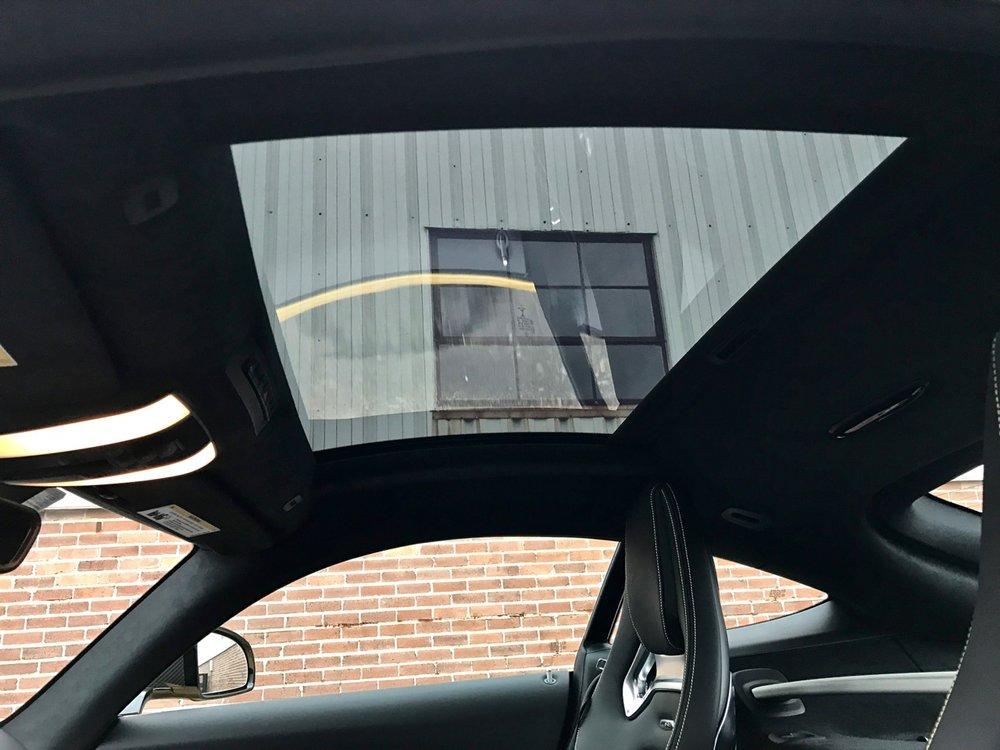 2016 Mercedes-Benz GT-S (GA007593) - 17.jpg