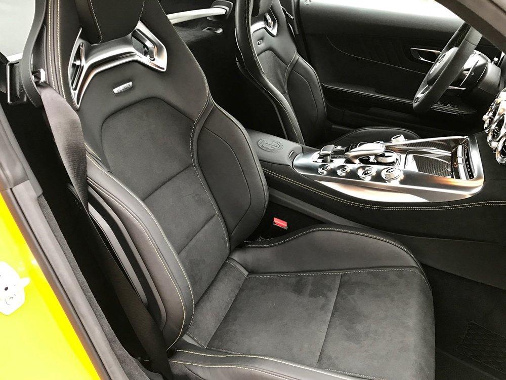 2016 Mercedes-Benz GT-S (GA007593) - 20.jpg