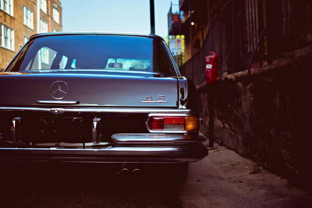 1972 Mercedes-Benz 280SEL 4.5 (12006530) - 04.jpg