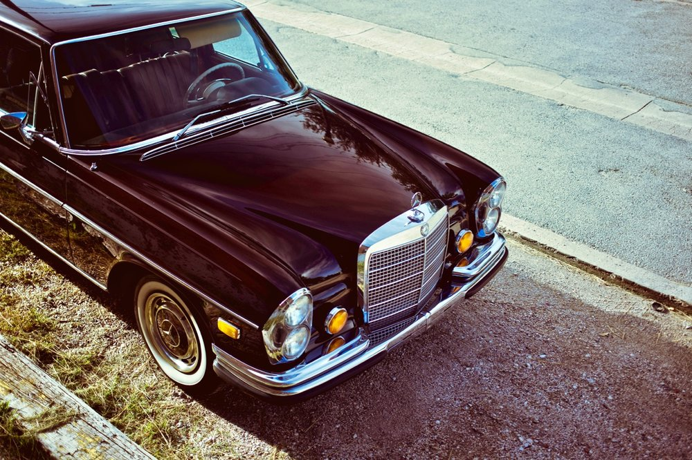 1972 Mercedes-Benz 280SEL 4.5 (12006530) - 05.jpg