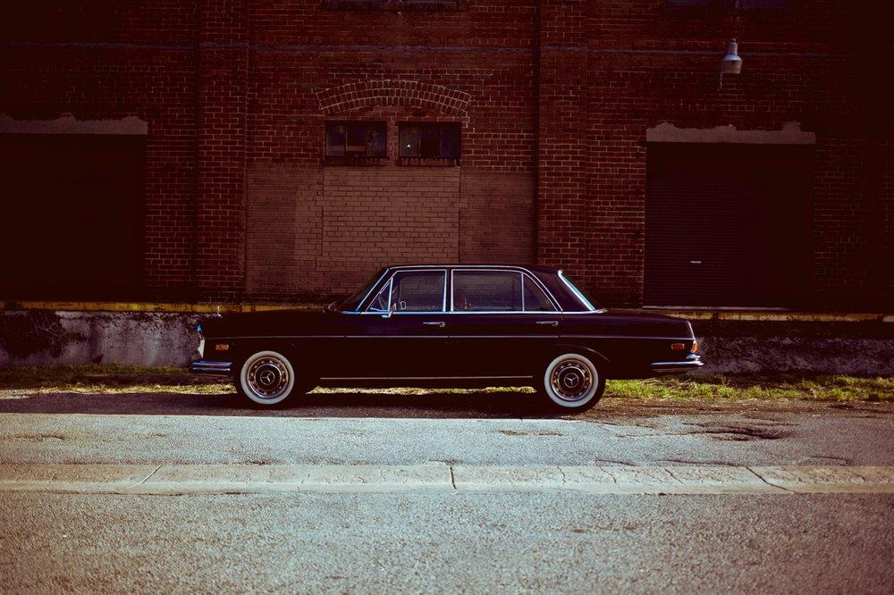 1972 Mercedes-Benz 280SEL 4.5 (12006530) - 09.jpg