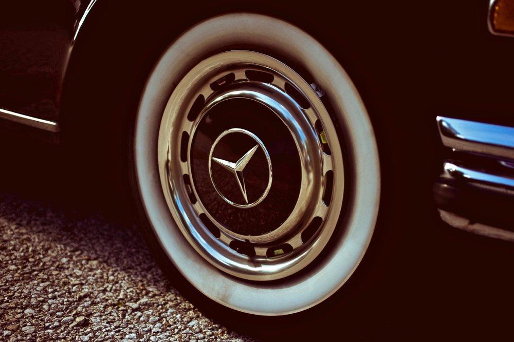1972 Mercedes-Benz 280SEL 4.5 (12006530) - 20.jpg