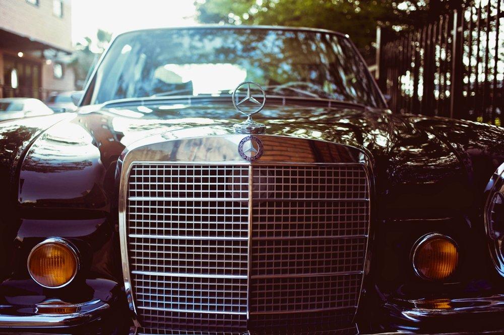 1972 Mercedes-Benz 280SEL 4.5 (12006530) - 19.jpg