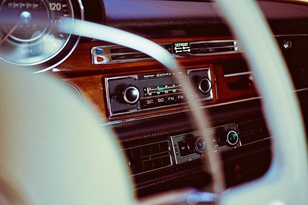 1972 Mercedes-Benz 280SEL 4.5 (12006530) - 25.jpg