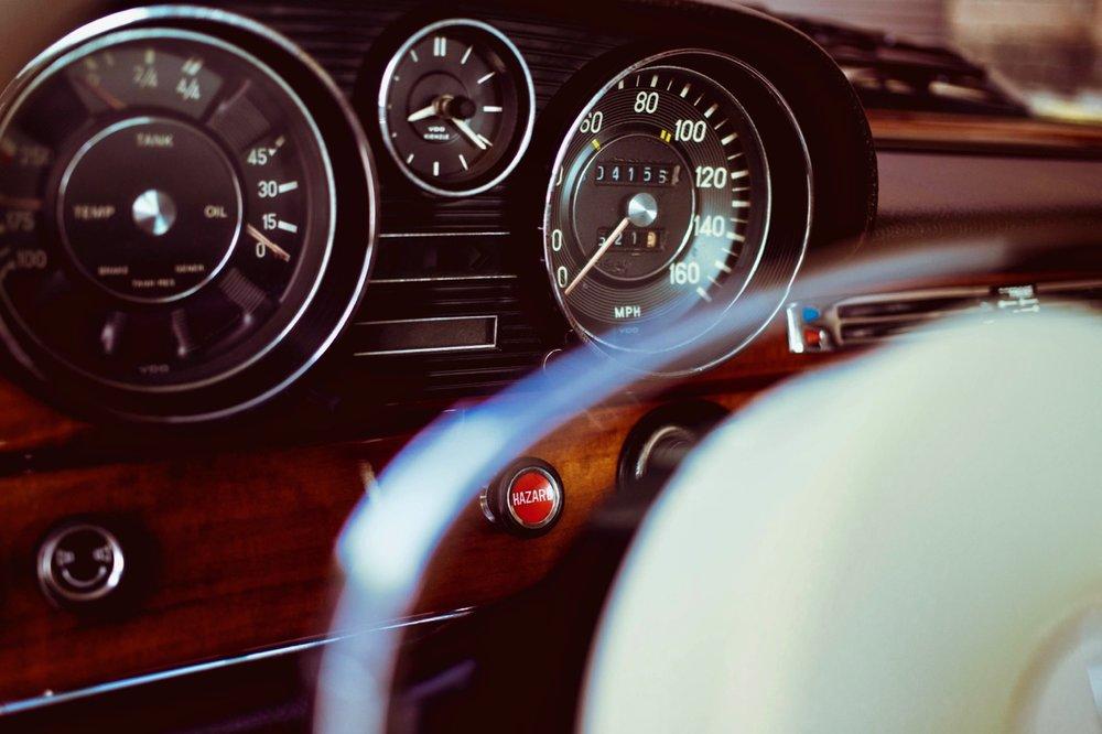 1972 Mercedes-Benz 280SEL 4.5 (12006530) - 27.jpg