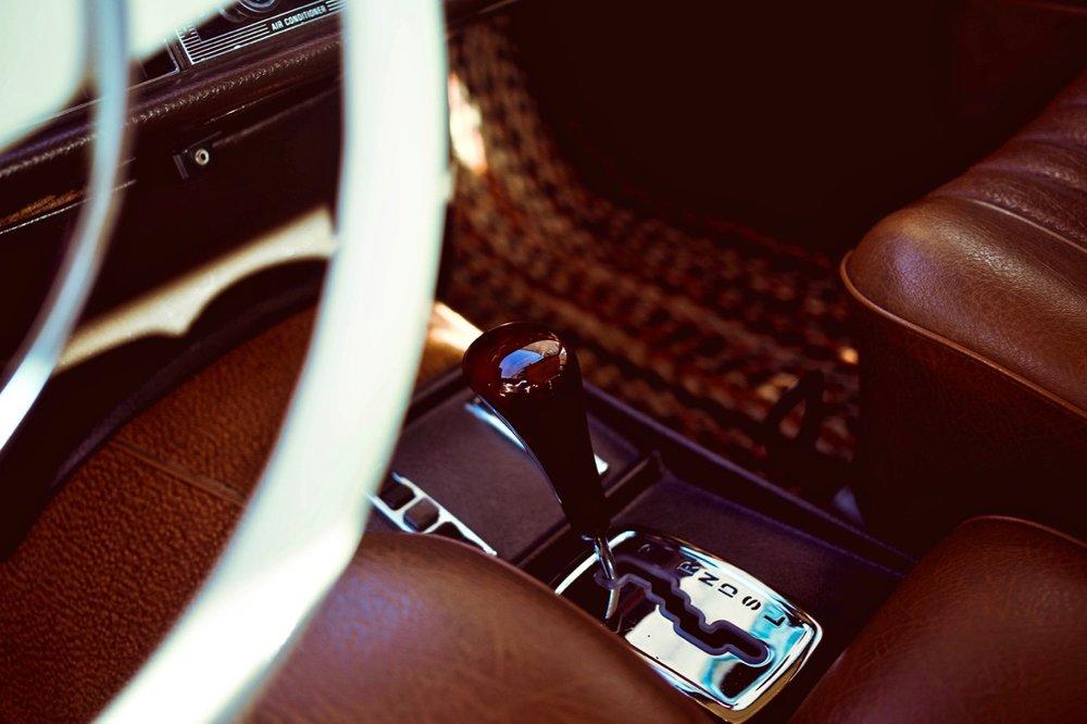 1972 Mercedes-Benz 280SEL 4.5 (12006530) - 28.jpg