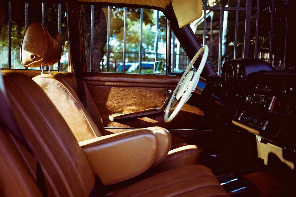 1972 Mercedes-Benz 280SEL 4.5 (12006530) - 31.jpg