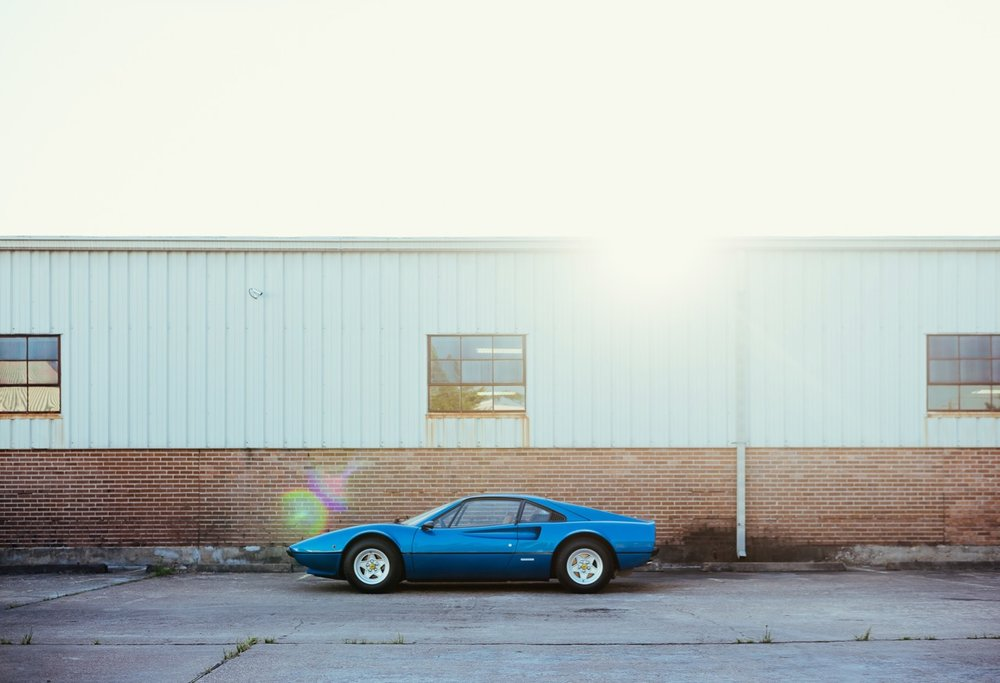 1978 Ferrari 308 GTB (26637) - 03.jpg