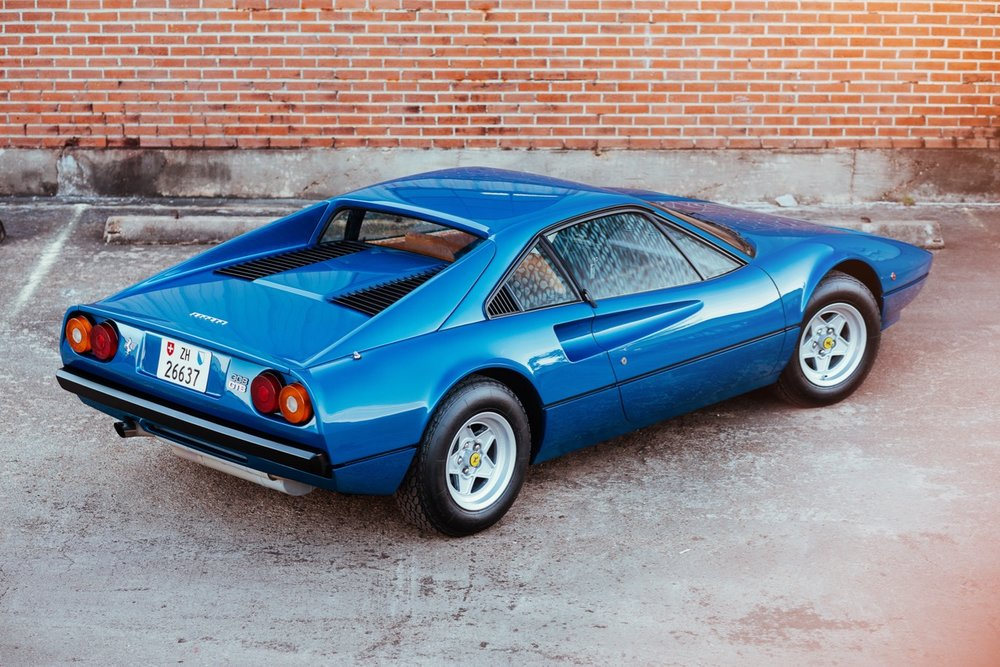 1978 Ferrari 308 GTB (26637) - 05.jpg