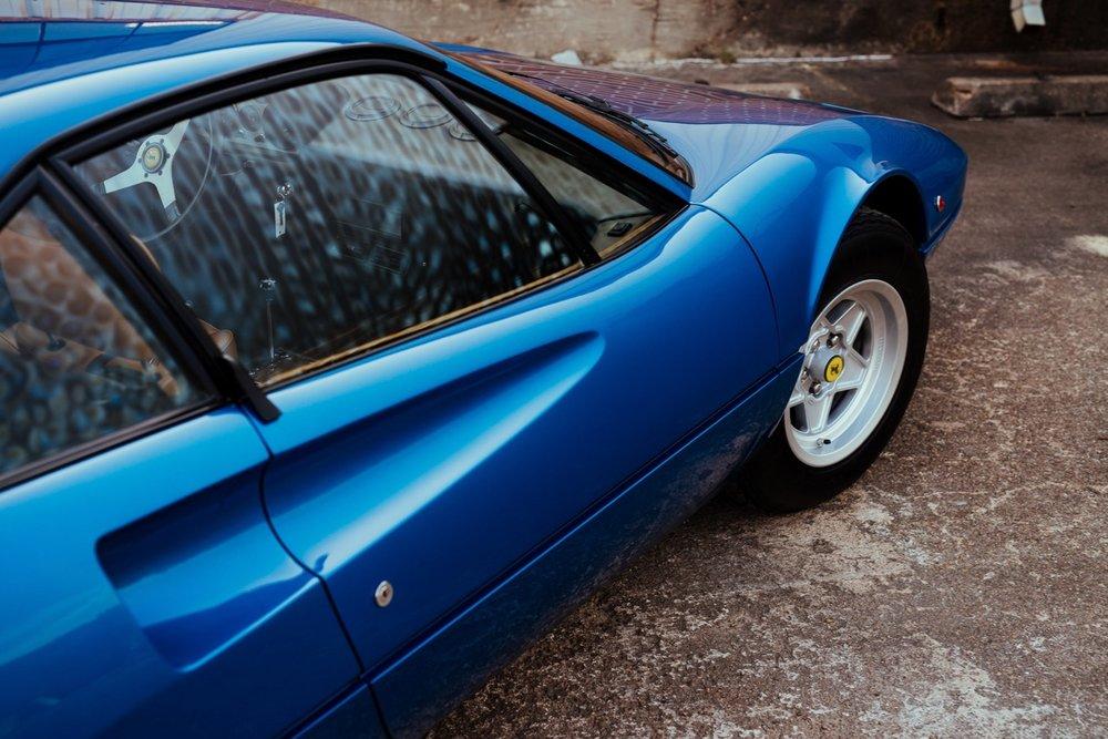 1978 Ferrari 308 GTB (26637) - 20.jpg