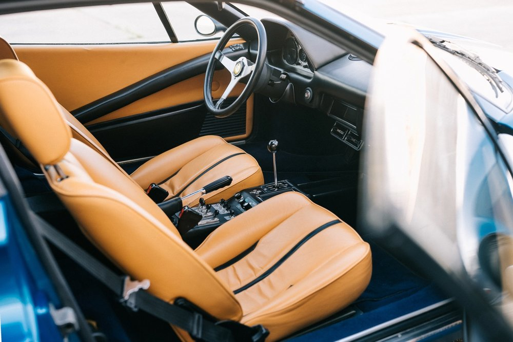 1978 Ferrari 308 GTB (26637) - 21.jpg