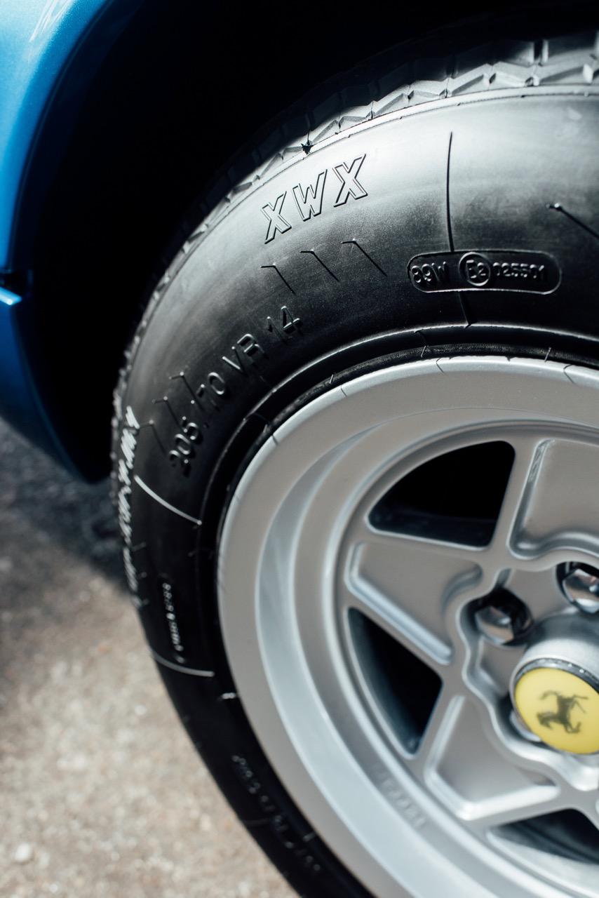 1978 Ferrari 308 GTB (26637) - 36.jpg