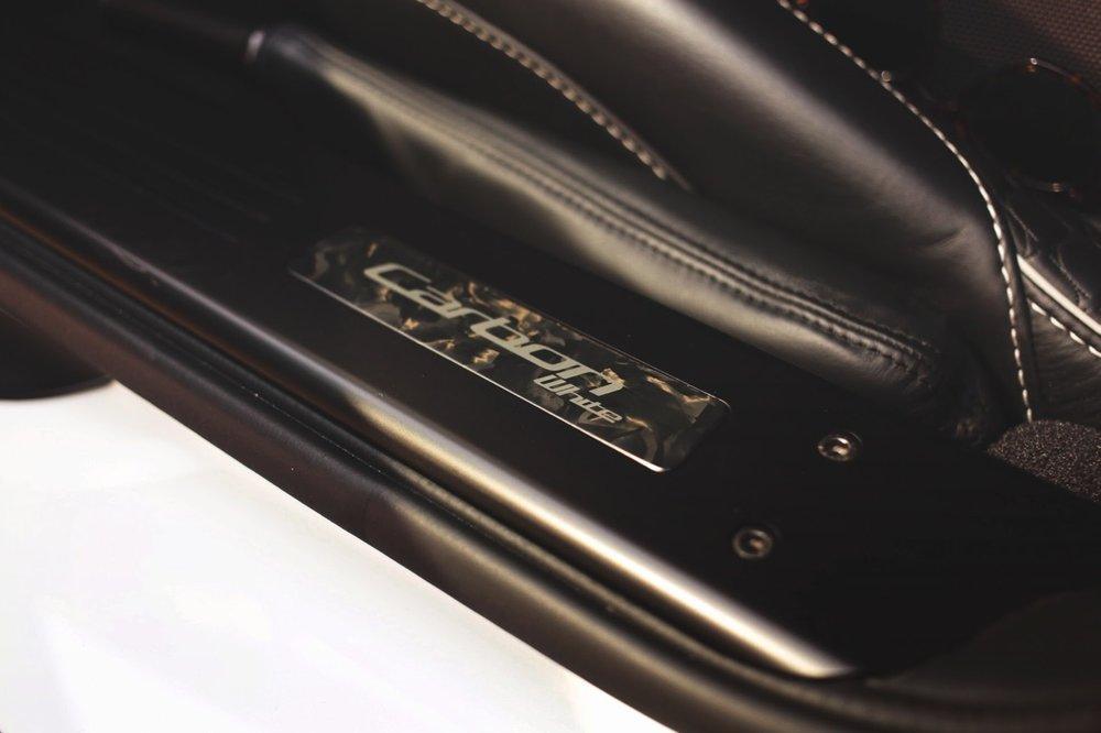 2015 Aston Martin Vanquish Volante Carbon Edition (FGK02448) - 14.jpg