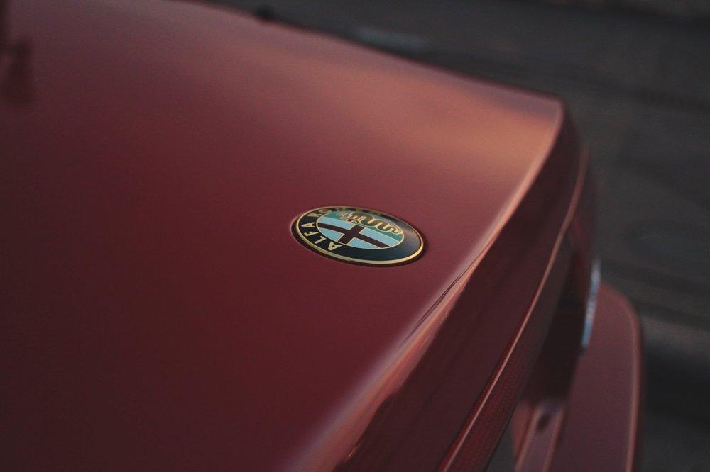 1992 Alfa Romeo Spider Veloce (N7005179) - 03.jpg